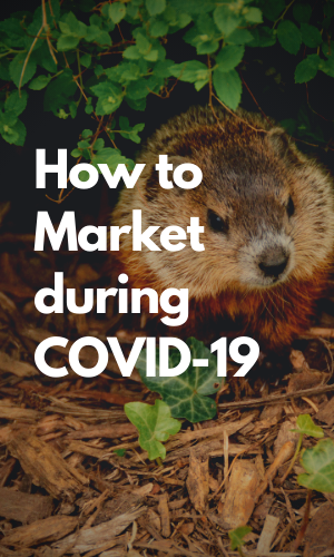 how_to_market_your_business_during_covid